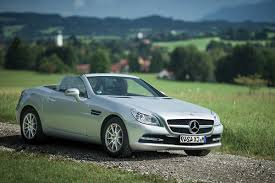 we can work on any european car these are just a few