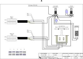 rg620[pict] guitar wiring drawings, switching system ibanez ibanez  picture przystawki2 ibanez ibanez rg620 gif