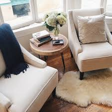 Small Picture 25 best Small sitting areas ideas on Pinterest Small sitting