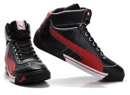 puma high tops womens. puma high tops womens