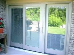 Pgt French Door Size Chart