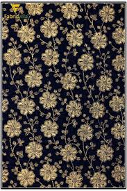 Embroidery Fabric Design Exclusive Zari Embroidery Work On Velvet Fabric For Used In