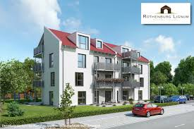 Verkaufsstart Rothenburg Lignum Mohrholzhaus Gmbh