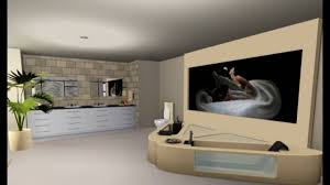 Sims 3 Bedroom Decor Sims 3 House Design Modern Youtube