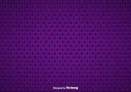 background pattern purple. Simple Pattern Purple Background With Stars Seamless Pattern To T