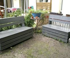 diy storage bench seat large size of bench with back plans outdoor seating with storage diy diy storage bench seat