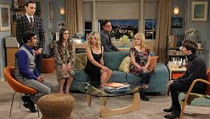 Decorate An Apartment In Howard And Bernadette's Style – TBBT ...