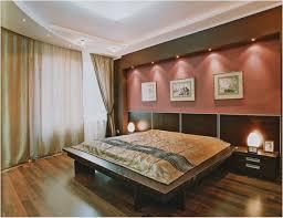 Living Room Pop Ceiling Designs  Home Design IdeasPop Design In Room