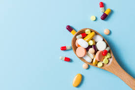 how to become a pharmaceutical rep it is not a great time to be a pharmaceutical rep