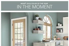 colores pintar casa ideas modelos exterior habitacion para pinturas de moda para interiores