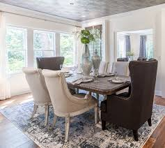 Evergreen Staging And Design Transformations Evergreen Home Staging