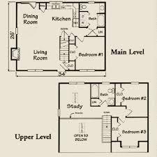 shed floor plans. Storage Building House Plans 30 Innovative Sheds Floor Pixelmari Shed