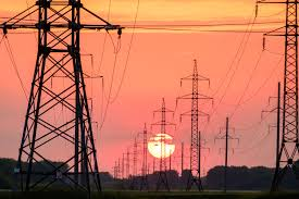 Cum alegi furnizorul de energie electrică - Cavaleria.ro