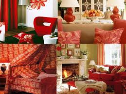 Small Picture Fall Trends Interior Decorating Color Schemes Flowers and Light