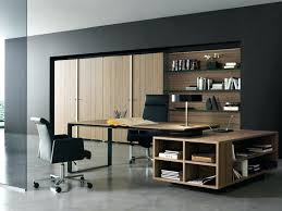 Fascinating Full Size Of Office Law Firm Office Interiors Design