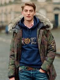 <b>Polo Ralph Lauren</b>   Shirts, Pants, Jackets & Accessories   MYER
