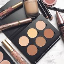 makeup tips for beginners flawless makeup 101