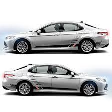 <b>TAIYAO car styling sport</b> car sticker For volvo S60 V60 car ...