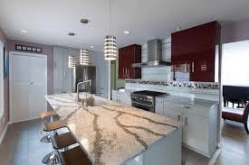 Project Bethesda MD Kitchen Remodeling Contractors Signature KAB Inspiration Kitchen Remodeling Bethesda