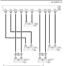 wiring diagram stereo titan x nissan titan forum click image for larger version 4 894 jpg views 962 size 50 7