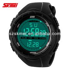 army green men fast track sports watches buy fast track sports army green men fast track sports watches