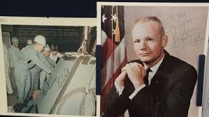 1963 - 1967 Pearl Tucker NASA Archive   Antiques Roadshow   PBS