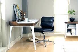 impressive office desk setup. Unique Computer Desks Corner Desk Gaming Setup Impressive Office