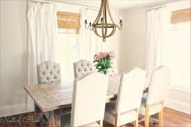 Look Of Small Farmhouse Kitchen Table Sets Diamond Saw Blade