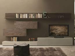modern tv wall unit designs for living room. 15 ways about modern tv wall units tv unit designs for living room