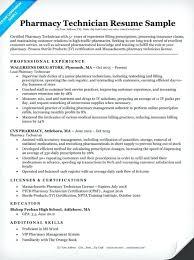 pharmacist curriculum vitae template pharmacist resume sample pharmacist resume template pharmacist