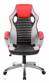 smart ergonomic office chair elegant fice chair most expensive fice chairs fresh ergonomic and modern