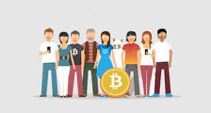 bitcoin wallet的圖片搜尋結果