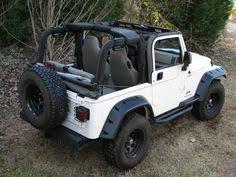white jeep google search