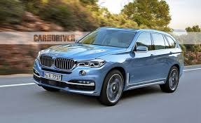 2018 bmw x5. simple bmw 2018 bmw x7 25 cars worth waiting for u2013 feature car and driver for with bmw x5