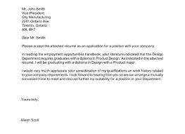 Probation Officer Cover Letter Sample Of Enquiry Mr John Smith Vice