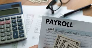 best 10 apps for payroll processing last updated june 16 2019 appgrooves get more out of life with iphone android apps