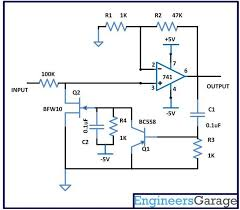 bmw e audio wiring diagram images diagram car circuit and schematic wiring diagrams for you stored