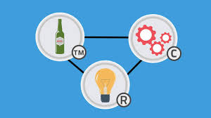 Difference Between Trademark Copyright Patent And Design Trademark Versus Patent Versus Copyright