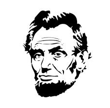 Clip Are Abraham Lincoln Clipart Jpg