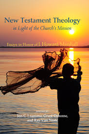 new testament theology in light of the church s mission new testament theology in light of the church s mission