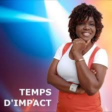 TEMPS D'IMPACT