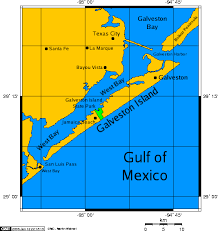 San Luis Pass Wikipedia