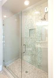 cultured marble shower surround marble shower walls cultured cultured marble shower wall cost
