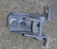 car door hinge. Wonderful Door Vehicle Door Hinges With Car Hinge O