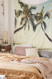 Ocean Colors Bedroom 17 Best Ideas About Beach Bedroom Colors On Pinterest Beach