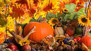 Autumn Backgrounds Desktop ...