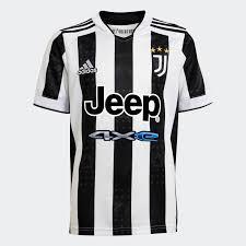 Mar 18, 2015 · a dortmund, la juventus turin s'est, elle, montrée beaucoup trop forte pour un borussia tout juste convalescent. Adidas Juventus Turin 21 22 Heimtrikot Weiss Adidas Deutschland