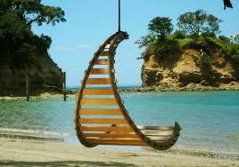 outdoor hanging furniture. Sweet Flat Pack Outdoor Hanging Chair Design Awards In Outdoor Hanging Furniture