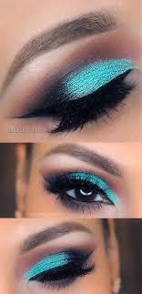this collection of eyeshadow ideas will help you choose a spectacular makeup look for your occasion eyeshadow ideas
