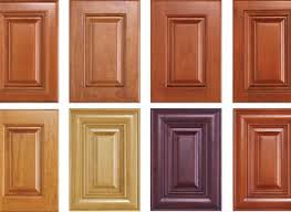 cabinet doors. Ikea Grimslov Glass Kitchen Simple Cabinet Doors Home Cabinets